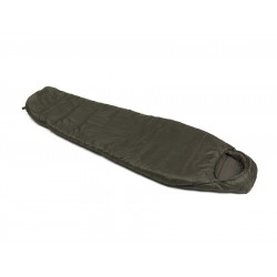 Śpiwór Snugpak The Sleeping Bag LH