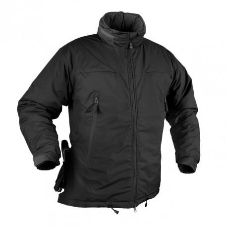 Kurtka Helikon-Tex Husky Winter Jacket czarna