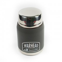 Termos Termite Warhead Jar gray/brown 0,46L