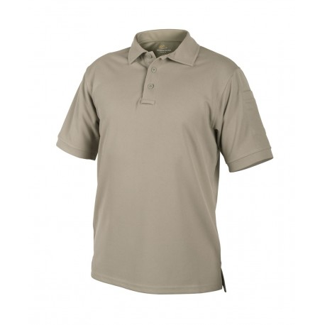 Koszula Helikon-Tex Urban Tactical Line TopCool Polo beż