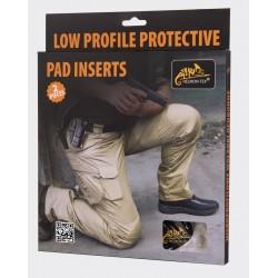Wkładki Helikon-Tex Low-Profile Protective Pad Inserts