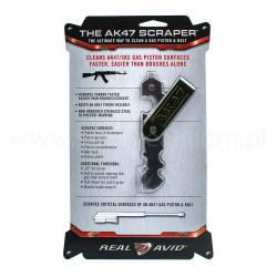Real Avid AK 47 Scraper