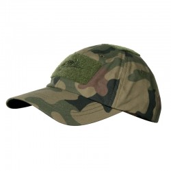 Czapka Helikon-Tex Tacitcal baseball cap WZ 93