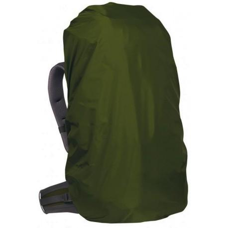 Pokrowiec przeciwdeszczowy Wisport na plecak 50-60l
