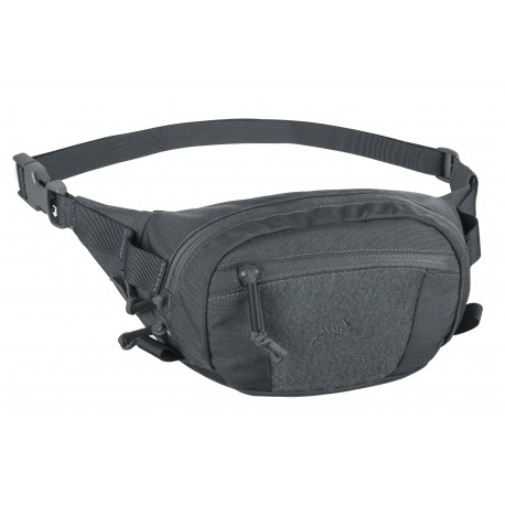 Torba biodrowa Helikon-tex POSSUM Cordura Shadow Grey