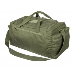 Torba Helikon-Tex URBAN TRAINING BAG® Cordura Olive Green