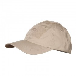 Czapka Helikon-Tex Tacitcal baseball cap beż
