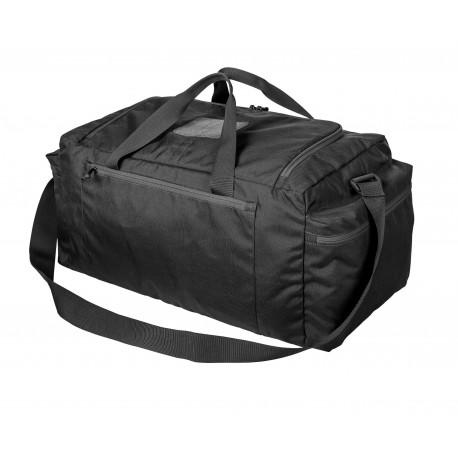 Torba Helikon-Tex URBAN TRAINING BAG® Cordura Czarna