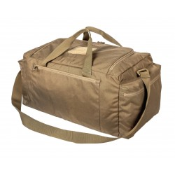 Torba Helikon-Tex URBAN TRAINING BAG® Cordura Coyote