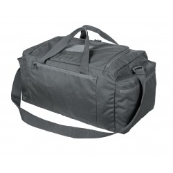 Torba Helikon-Tex URBAN TRAINING BAG® Cordura Shadow Grey