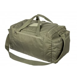 Torba Helikon-Tex URBAN TRAINING BAG® Cordura Adaptive Green