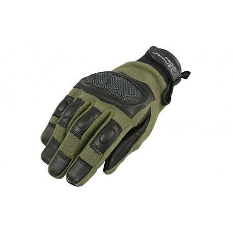 Rękawice taktyczne Armored Claw Smart Tac Olive