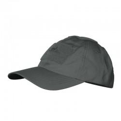 Czapka Helikon-Tex Tacitcal baseball cap shadow grey