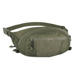 Nerka Helikon-Tex Bandicoot Waist Pack Adaptive Green