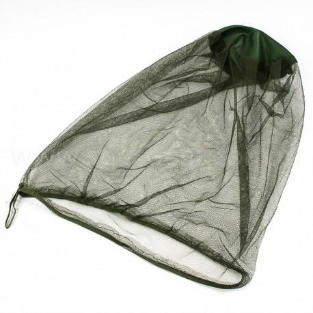 Moskitiera Helikon-Tex Mosquito Net
