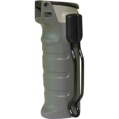 Gaz pieprzowy żel RSG 2000 60ml