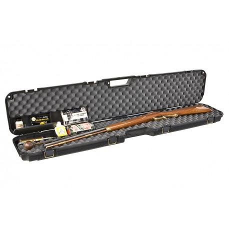 Futerał Plano SE Series na broń długą z optyką 1010-527