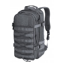 Plecak Helikon-Tex Raccoon Mk2 Cordura Shadow Grey 20l