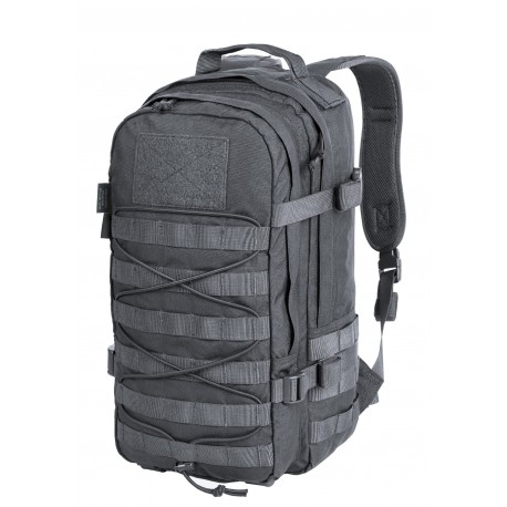 Plecak Helikon-Tex Raccoon Mk2 (20l) Cordura Shadow Grey
