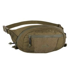 Nerka Helikon-Tex Bandicoot Waist Pack Coyote/Adaptive Green