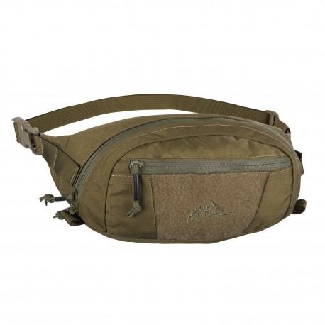 Nerka Helikon-Tex Bandicoot Waist Pack Coyote/Adaptive Green
