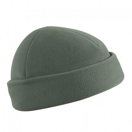 Czapka Helikon-Tex Watch Cap dokerka foliage green