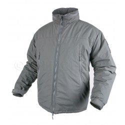 Kurtka Helikon-Tex Level 7 Winter Jacket Shadow Grey