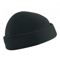 Czapka Helikon-Tex Watch Cap dokerka jungle green