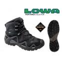 Buty Lowa Zephyr GTX Mid TF black