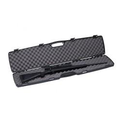 Futerał Plano SE Series na broń długą 1010-475