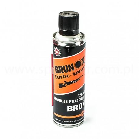 Brunox Gun Care Spray 300ml