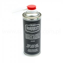 Olej Milfoam Forrest 400ml