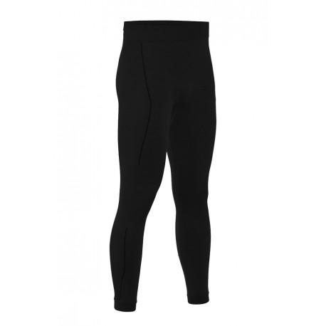 Spodnie Freenord Merinotech Active black