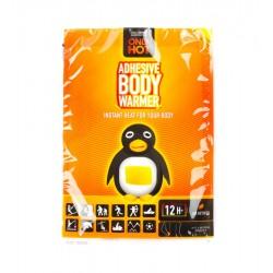 Ogrzewacz do ciała Body Warmer 12H Only Hot