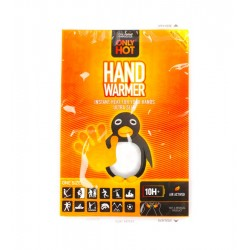 Ogrzewacz do rąk Hand Warmer 10H Only Hot