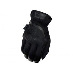 Rękawice Mechanix FastFit FFTAB-55 czarne