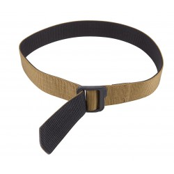 Pas 5.11 Double Duty TDU Belt 1.75 Coyote