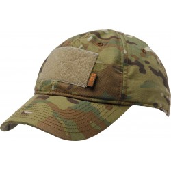 Czapka Baseball 5.11 Flag Bearer Cap MultiCam