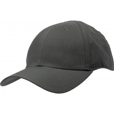 Czapka Baseball 5.11 Taclite Uniform Cap TDU Green