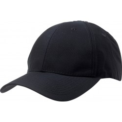 Czapka Baseball 5.11 Taclite Uniform Cap Dark Navy