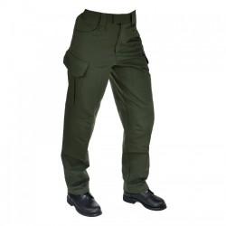 Spodnie taktyczne Junior Olive