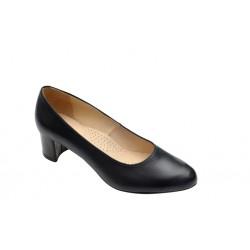Buty służbowe Mistral VERONIKA