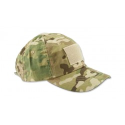 Czapka Condor Baseball Tactical Cap Multicam TC-008
