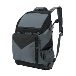 Plecak Helikon-Tex BAIL OUT BAG® - Shadow Grey / Black A