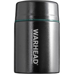 Termos Termite Warhead Jar gray/brown 0,65L