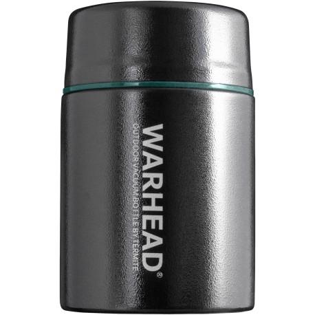 Termos Termite Warhead Jar gray/brown 0,65L