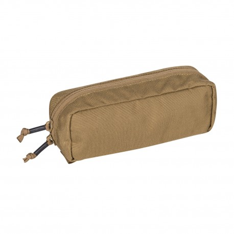 Kieszeń Helikon-Tex Pencil Case Insert Coyote