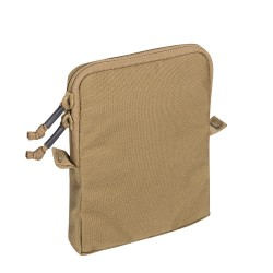 Kieszeń Helikon-Tex Document Case Insert Coyote