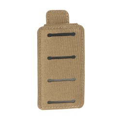 BMA Helikon-Tex Belt Molle Adapter 1 Cordura Coyote
