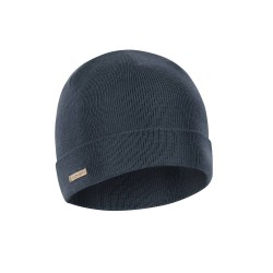 Czapka Helikon-Tex Winter Merino Beanie Shadow Grey